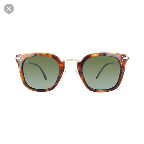 ea05fbb46037 Celine Accessories - celine sunglasses